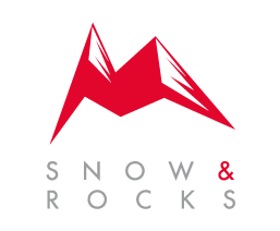 Snow and Rocks
